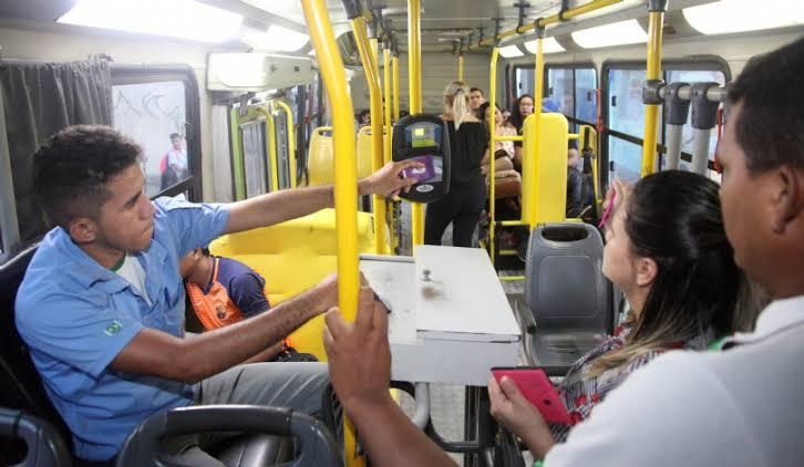 Sindmotoristas está atento à manutenção do emprego, mesmo diante do sistema de pagamentos por cartões nos ônibus de São Paulo