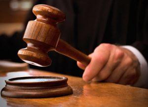 Em segunda instância, Justiça confirma legitimidade da eleição do Sindmotoristas