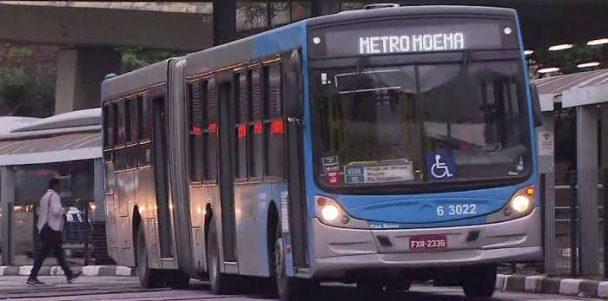 Adiado novamente julgamento da licitação dos ônibus de São Paulo