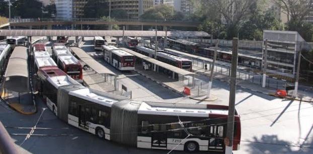 Sindmotoristas vence ação na Justiça e garante o retorno de 100% da frota de ônibus