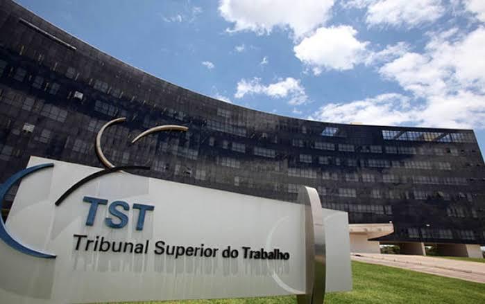 TST bate o martelo e determina que as homologações sejam feitas no sindicato da categoria profissional
