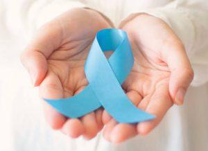 Sindmotoristas e condutores engajados na campanha Novembro Azul