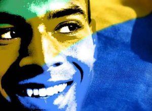 Números reforçam desigualdade racial no Brasil