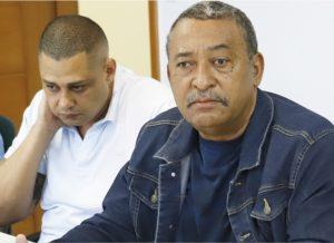 Secretaria de Igualdade Racial do Sindmotoristas repudia os crimes recentes de conteúdo racista