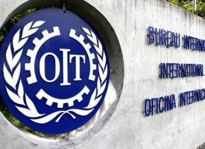 Depois da agressão do Ministro do Trabalho, governo brasileiro sofre nova derrota na OIT e terá que dar explicações à Comissão de Peritos