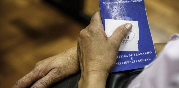 Sindmotoristas oferece suporte ao processo de aposentadoria