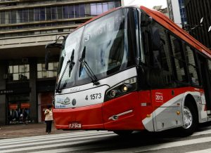 Começa a valer aumento da tarifa de ônibus, Metrô e trem em SP