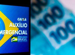 Acordo fixa prazo de 20 dias para análise de pedidos de auxílio emergencial de R$ 600