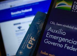 Auxílio Emergencial aquece a economia e tem saldo político, diz estudo