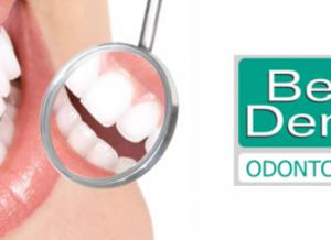 Belo Dente disponibiliza novos locais de atendimento