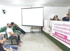 Sindmotoristas realiza reunião preparatória para as  assembleias e ato contra a Reforma da Previdência
