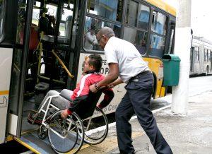Sindicato defende profissionalismo e repudia comportamento inadequado de trabalhadores