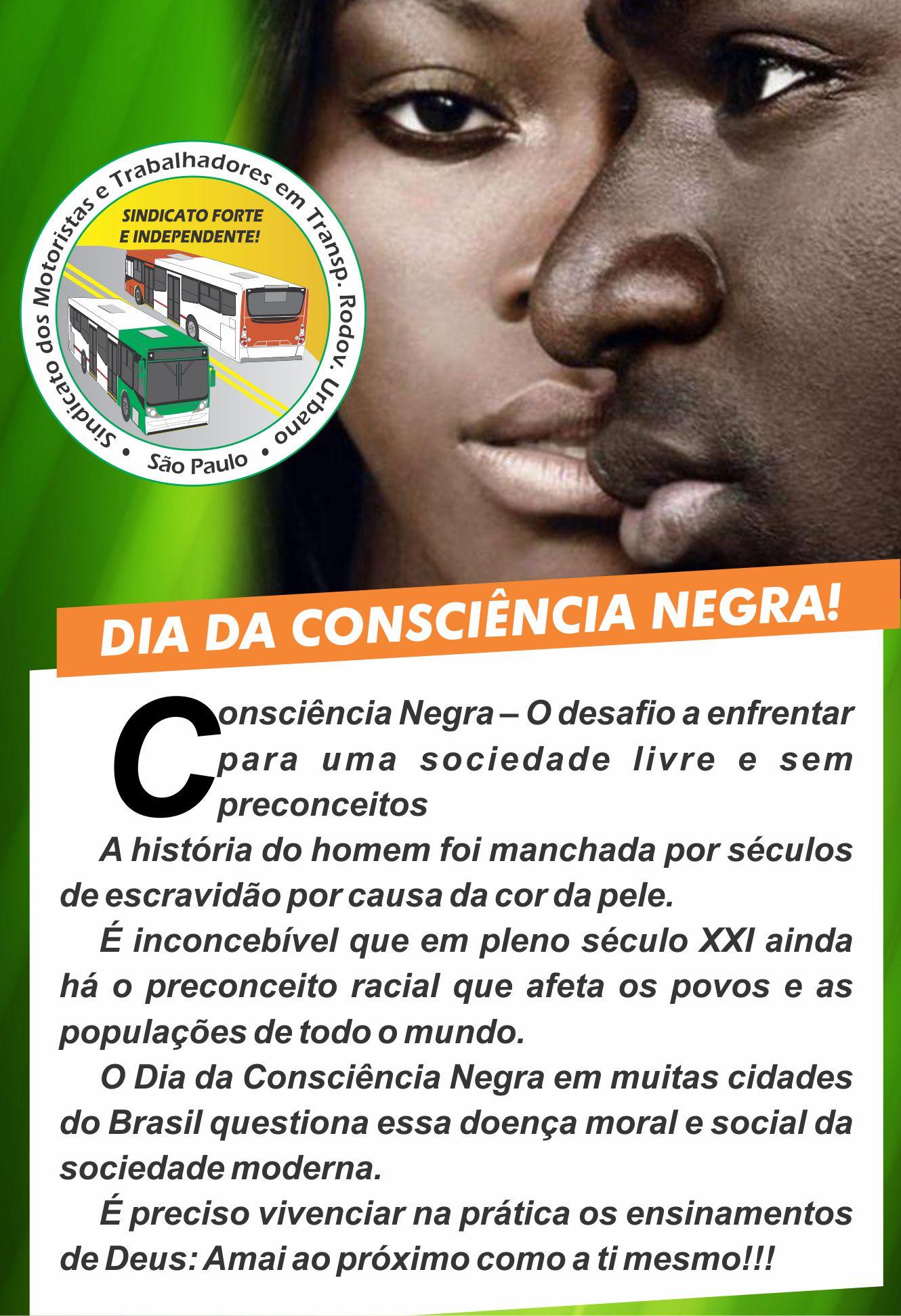 consciencia_negra_condutores.jpg