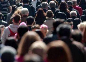 OIT desmente Bolsonaro: Brasil ainda terá longo ciclo de desemprego