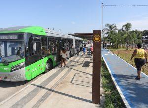 Prefeitura apresenta plano cicloviário para a capital nesta sexta-feira, 3