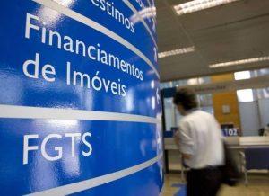 Sonegação do FGTS cresce; trabalhador deve ficar atento para não perder benefício