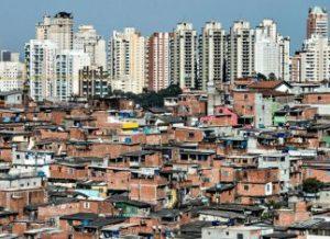 Brasil estagna no ranking do IDH pelo 3º ano e ocupa 79ª colocação entre 189 países