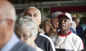 Justiça determina manutenção da gratuidade de transporte para idosos de 60 a 65 anos no estado de SP