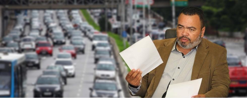 Licitação dos Transportes: Sindicato dos Motoristas  prevê caos urbano em São Paulo