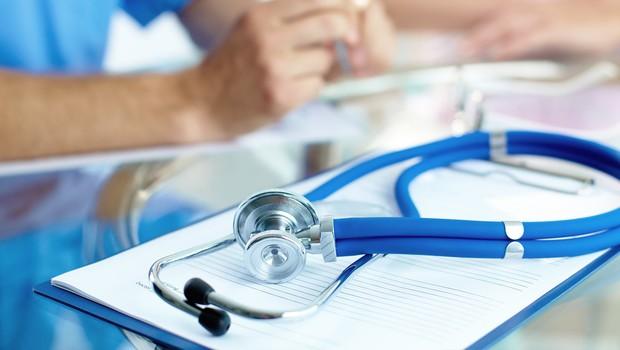 Seguro de saúde terá em 2018 a maior alta  em quatro anos, diz consultoria