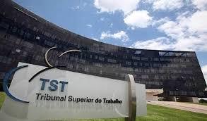 TST: Pontos da lei trabalhista só valem em contrato novo