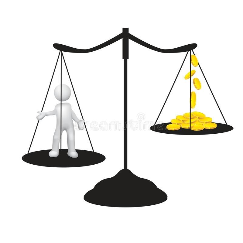 Vagas mal remuneradas refletem lei trabalhista, aponta Dieese