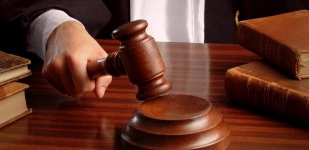 Vitória contra MP 873: Sisejufe garante na Justiça Federal desconto em folha dos seus sindicalizados