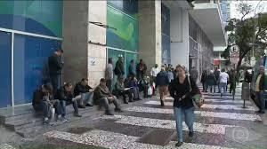 Brasil é país com menor Índice de Retorno de Bem-Estar à população