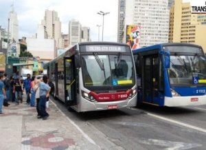 Prefeitura de São Paulo propõe R$ 83 milhões para atingir meta de reforma de 50 km de corredores de ônibus em 2021