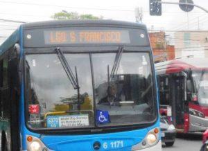 Licitações para reforma de três corredores de ônibus em São Paulo recebem 20 propostas