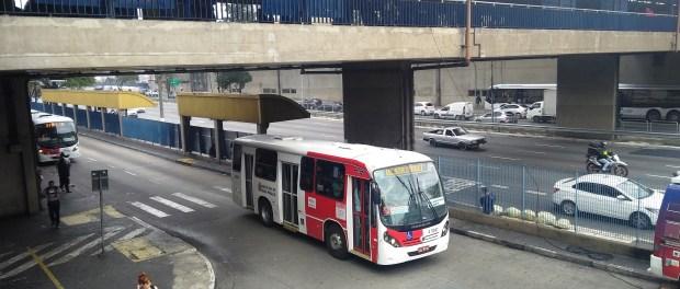 Metrô estima que vai assinar concessões de 13 terminais de ônibus ainda neste ano