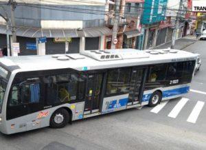 TCM estima que subsídios a ônibus em São Paulo vão extrapolar em R$ 850 milhões o reservado no orçamento da prefeitura