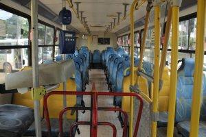 CNTTT alerta: transporte público já soma 70 mil demissões