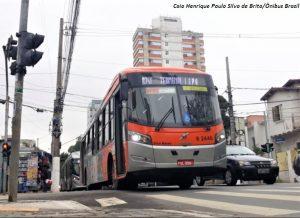 Rodízio de Veículos das 21h às 05h permanece até 30 de junho de 2021 com mais uma prorrogação da fase de transição em São Paulo