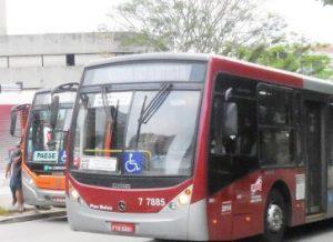Gestão Covas já inclui novos nomes de antigas empresas de ônibus nos contratos emergenciais antes de licitação