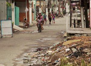 Retrocesso! Pesquisa do IBGE mostra extrema pobreza brasileira