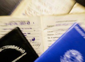 Governo apresenta regras de aposentadoria para trabalhador exposto a periculosidade