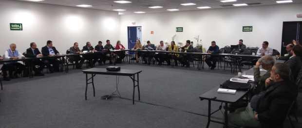 TRANSPÚBLICO 2018: Mobilidade, quem deve bancar e como?