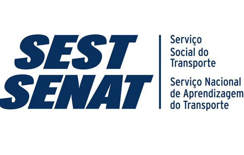 SEST SENAT lança plataforma EaD com mais de 200 cursos gratuitos