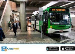USP lança Guia para as Eleições 2020 e sugere avanço na substituição dos combustíveis fósseis no transporte público
