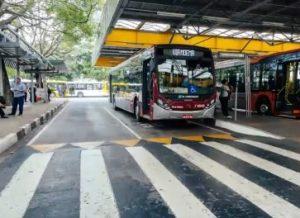 Prefeitura adia entrega de propostas para concessão do Terminal Princesa Isabel, na região da cracolândia