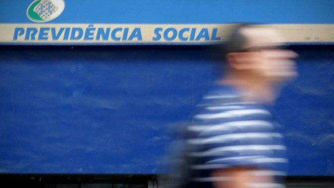 Sindmotoristas apoia calendário de mobilizações contra a Reforma da Previdência